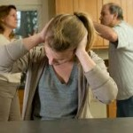 unhappy-teen-parents-fighting_0