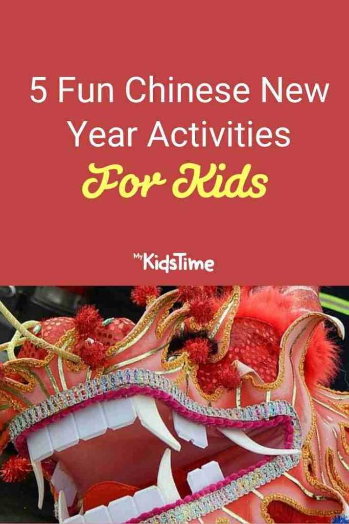 5 fun chinese new year activities for kids
