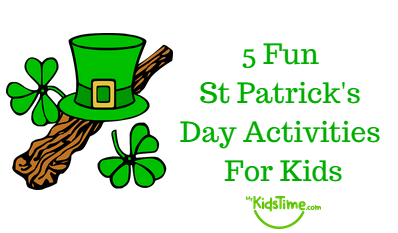 5_Fun_st_patricks_day_activities