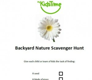 backyardscavengerhunt-small