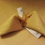 fortune-cookie-1056973_640