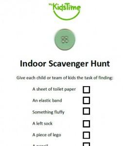 indoor scavenger thumbnail