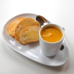 carrot-apple-ginger-soup