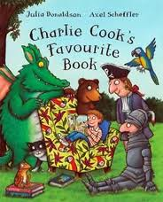 charlie-cooks-favourite-book