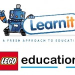 Learn It Lego Education