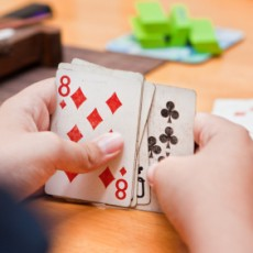 playing-cards-kids_0