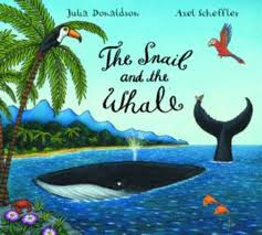 snail-and-the-whale