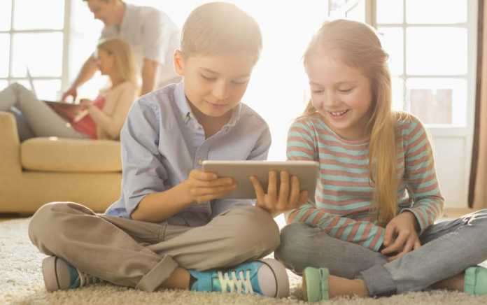 free educational apps for kids lead