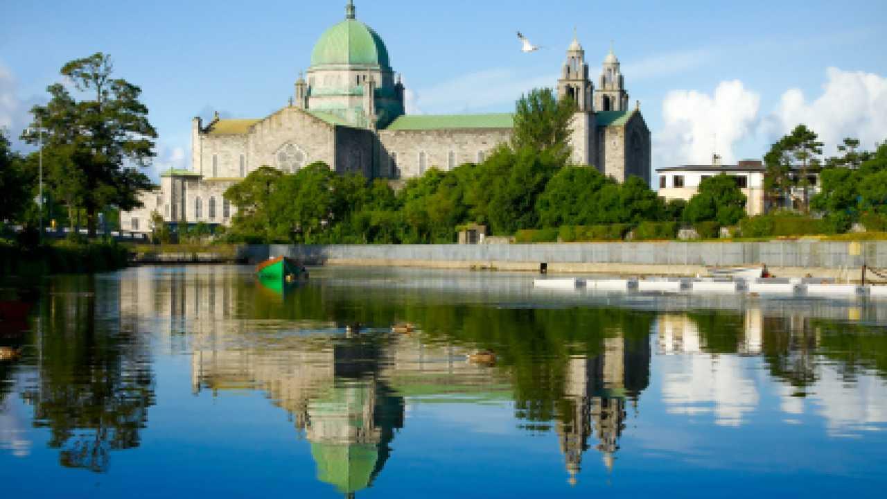 Killarney, Ireland Events Next Month | Eventbrite