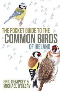 pocketguidetocommonbirds
