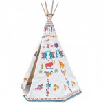 teepee for kids