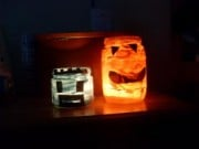 Halloween-Candle-holder6_300x225