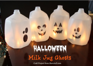Halloween_Milk_jug_Ghosts