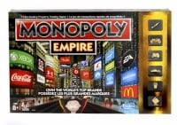 Monopoly Empire [box shot]_0_0