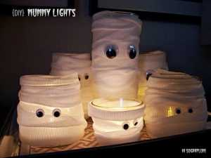 mummy-lights