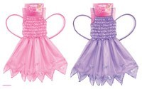 Halloween Fairy dresses