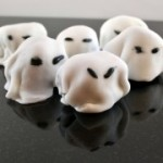ghostly bites