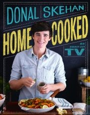 donal-skehan-home-cooked-thumbnail