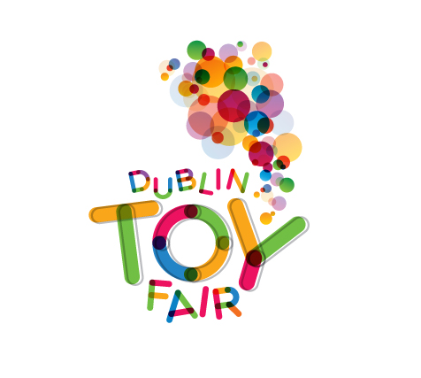 dublin_toy_fair