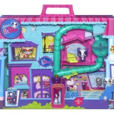 toys littlest-pet-shop-playset-3