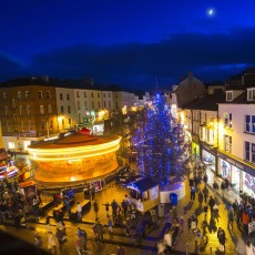 Winterval-Waterford1-230x230