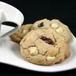 cranberry_white_chocolate_cookies
