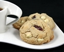 Easy Cookie Recipes cranberry_white_chocolate_cookies