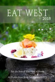 eat-west-book-cover-featured