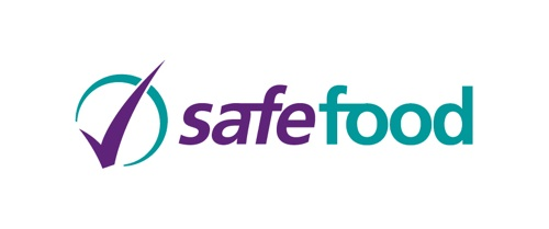 Safefood Ireland