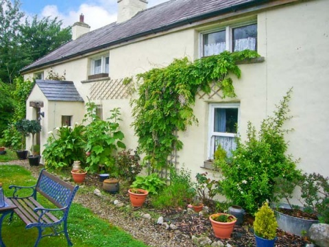 Hogans holiday Cottages