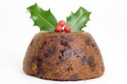 christmas-pudding-featured