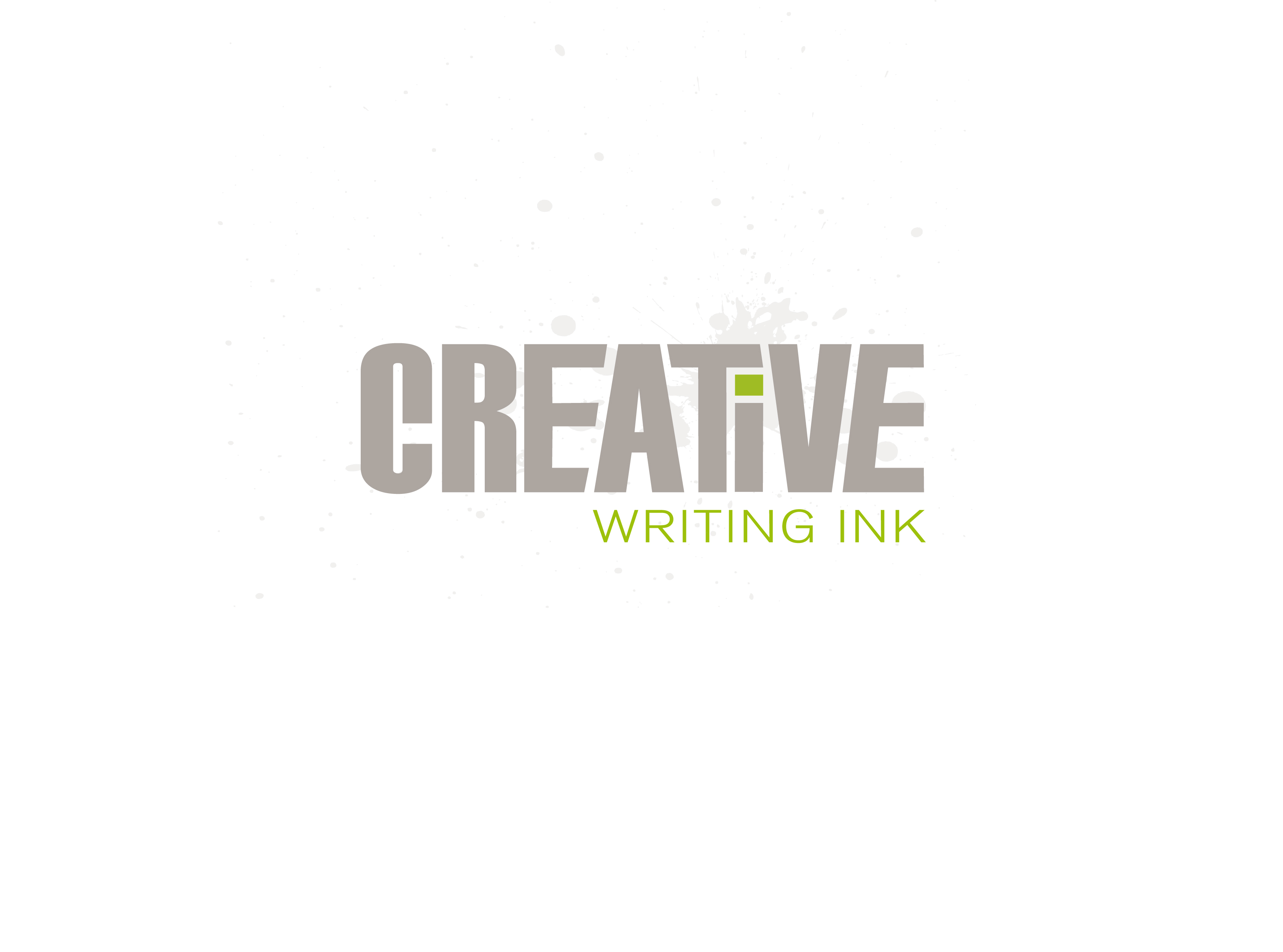stanford online creative writing certificate The graduate certificate in creative writing is a twelve (12) credit hour  phd, stanford university, 1996, spanish, english, and mexican american studies.