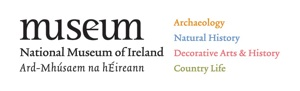 National Musuem of Ireland