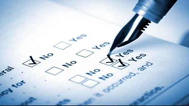 Tips to Create an Online Survey