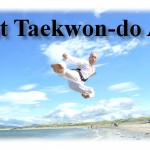 Connacht Taekwon-do