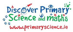 Discover Primary Science and maths large