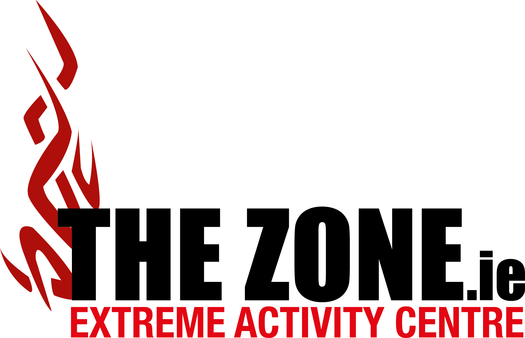 The Zone Extreme Activity