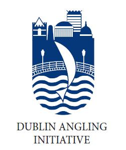dublin-angling-initiative-logo