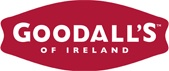 Goodalls of Ireland Logo