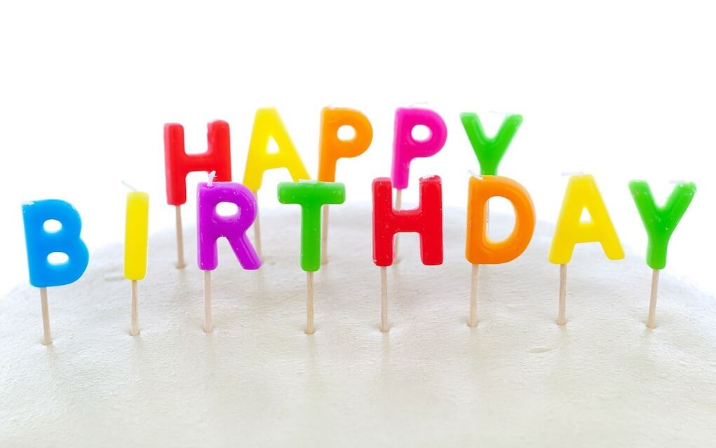 Birthday Party Ideas for Kids in Clare, Tipperary & Kerry