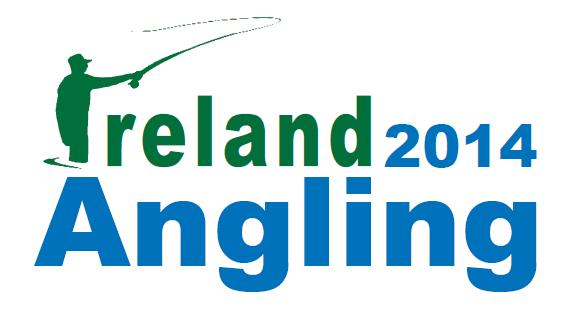 Ireland Angling Show 2014