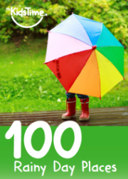 100_Rainy_Day_Places_Cover