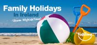 Family Holidays Ireland 2014 Blog Img-feature