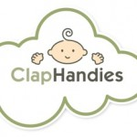 ClapHandies Parent and Baby Classes