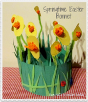 easter_bonnet_craft