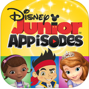 disney_junior_appisodes