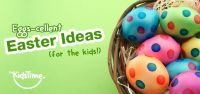 easter-blog-img-feature