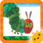 hungry_caterpillar_app