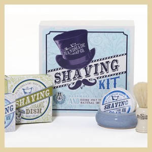The-Handmade-Soap-Co-Shaving-Kit-