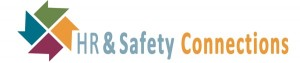 HR and Safety Connections